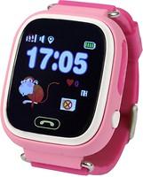 Wonlex TD-02 Pink (Q100)