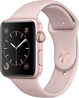 Фото Apple Watch Series 2 (MQ142)