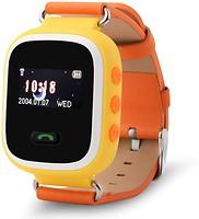 Wonlex Q60 Orange (GW900)