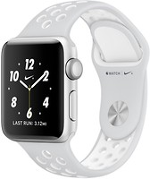 Apple Watch Nike+ (MQ172)