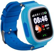 SmartYou Q100 Blue (CHWQ100B)
