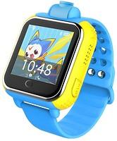Smart Baby Watch TD-07 Blue (Q200)  ціни у м. Львів 55d90e206e957