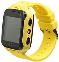 Фото Smart Baby Watch Q65 Yellow