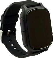 Smart Baby Watch T58 Black