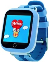UWatch Q100S Blue