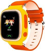 UWatch Q90 Orange
