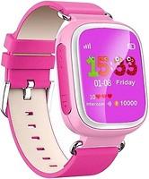 UWatch Q80 Pink