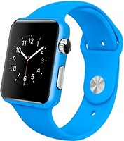 UWatch G11 Blue