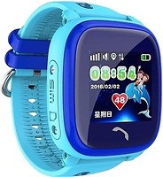 UWatch DF25 Blue
