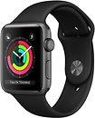 Фото Apple Watch Series 3 (MQL12)