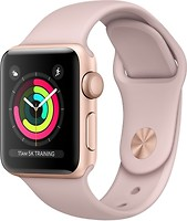 Фото Apple Watch Series 3 (MQL22)