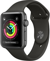 Apple Watch Series 3 (MR362)
