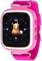 Atrix iQ200 Pink