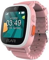 Elari FixiTime 3 Pink (ELFIT3PNK)