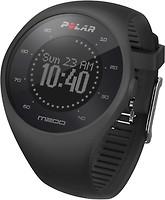 Polar M200 M\L Black