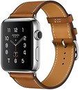 Фото Apple Watch Series 2 (MNQC2)