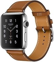 Apple Watch Series 2 (MNQC2)