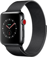 Apple Watch Series 3 (MR1L2)