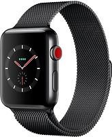 Фото Apple Watch Series 3 (MR1L2)
