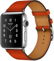 Apple Watch Series 2 (MNQ22)