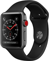 Фото Apple Watch Series 3 (MR2X2)