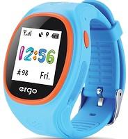 Ergo GPS Tracker J010 Blue