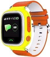Aspolo Q90 Orange