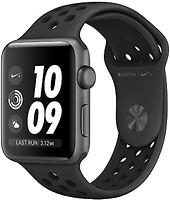 Apple Watch Nike+ (MQL42)