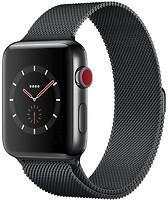 Фото Apple Watch Series 3 (MR1H2)