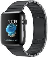 Фото Apple Watch Series 2 (MNPD2)