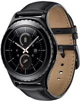 Samsung Gear S2 Classic Premium Edition Black