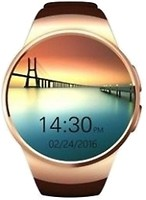 SmartYou S1 Gold/Brown