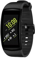 Фото Samsung Gear Fit 2 Pro Small Black