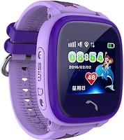 Wonlex DF25 Purple (GW400S)
