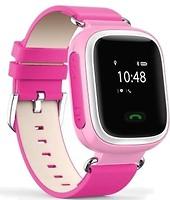 GoGPS K10 Pink