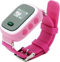 GoGPS ME K11 Pink