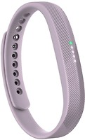 Fitbit Flex 2 Lavender