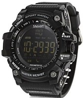 Xwatch EX16 Black