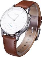Meizu Light Smartwatch Brown