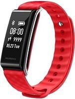 Huawei AW61 Red