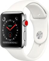 Фото Apple Watch Series 3 (MQK82)