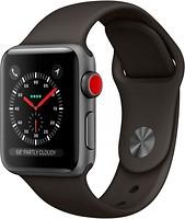 Фото Apple Watch Series 3 (MR2W2)