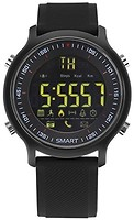 Фото UWatch EX18 Sport Black