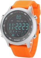Фото UWatch EX18 Sport Orange