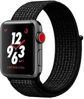 Фото Apple Watch Nike+ (MQL82)