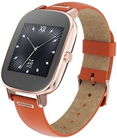 ASUS ZenWatch 2 Rose Gold (WI502Q)