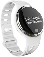 UWatch E07 Swimming White