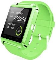 UWatch U8 Green