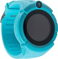 Smart Baby Watch Q610S Blue