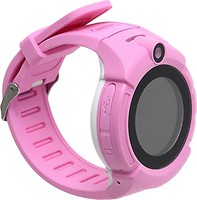 Фото Smart Baby Watch Q610S Pink